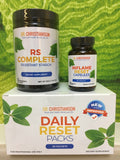 Thyroid Inflammation Reducer Bundle