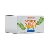 Adrenal Health Pack - Wired & Tired