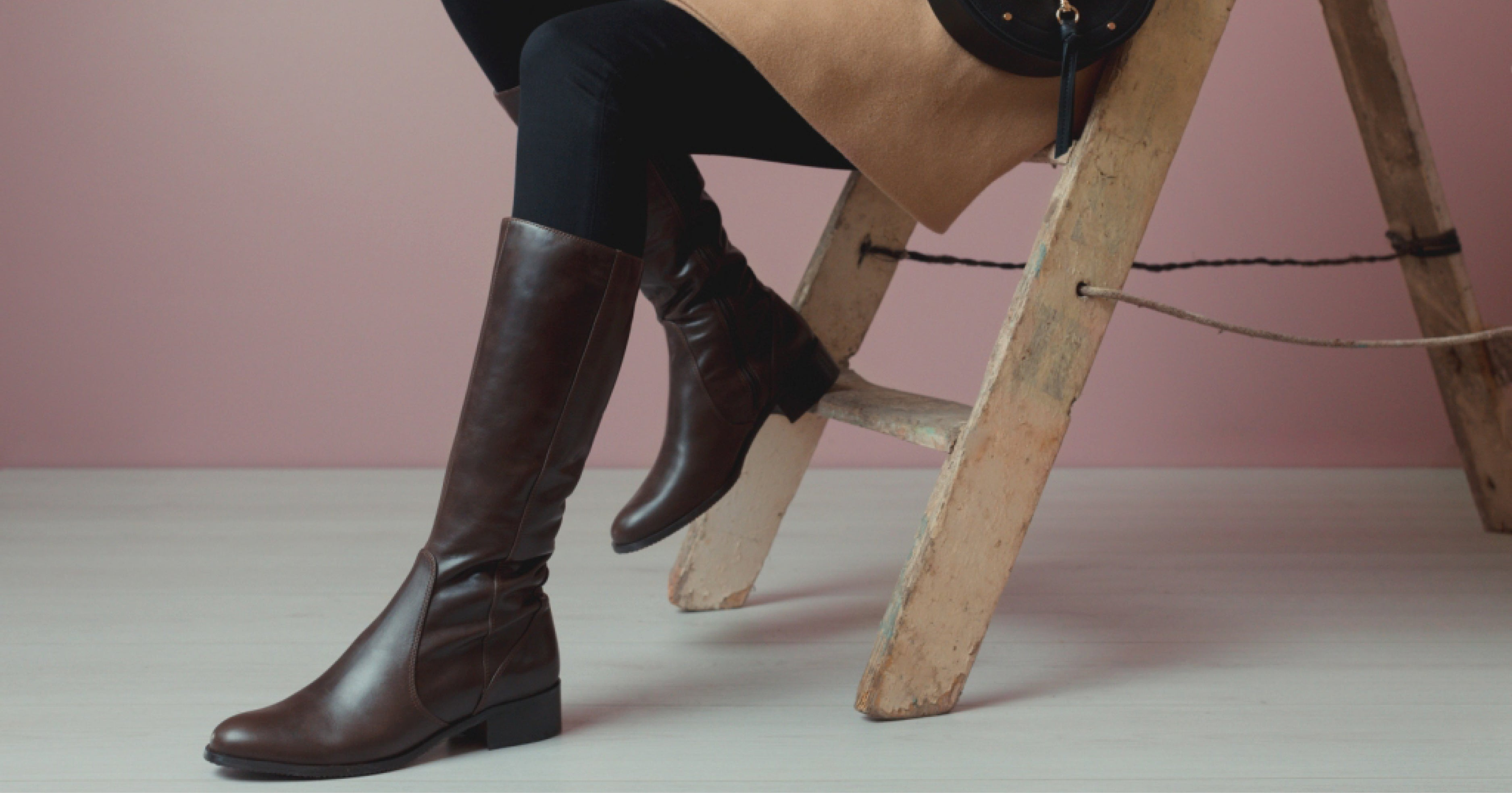 Last chance to buy collection by DuoBoots