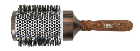 Ibiza Hair CC6 Brush - 93mm