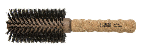 Ibiza Hair EX4 hairbrush as part of the EX series for sale online in Ireland and Europe