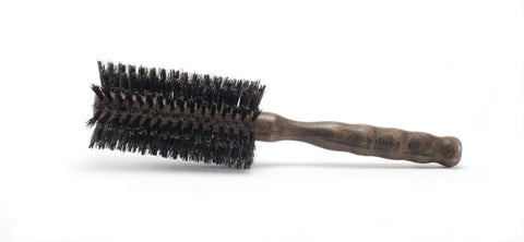 Ibiza hair H3 hairbrush available for delivery in Ireland and the EU