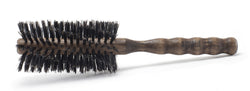 Ibiza Hair Brush H2