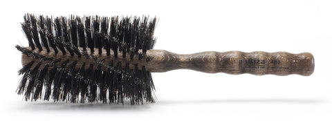 Ibiza Hair Brush H5 - 70mm