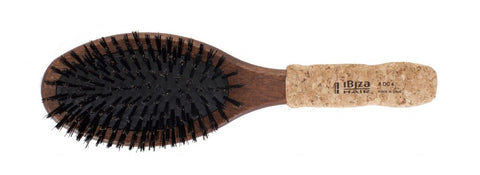 Ibiza Hair Brush OC4