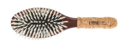 Ibiza Hair Brush OC6
