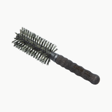 IBIZA HAIR MB3 BRUSH - 55MM