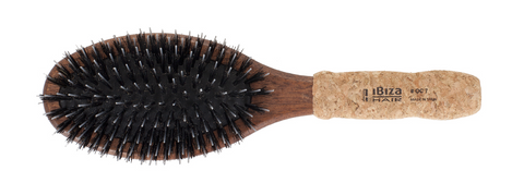 Ibiza Hair Brush OC7