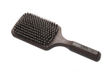 Ibiza Hair CX6 Brush