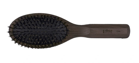 Ibiza Hair CX4 Brush
