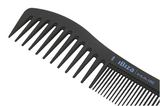 Carbon Wave Comb