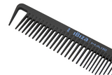 Carbon Sectioning Comb
