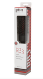 Ibiza Hair RB3 Brush - 33mm