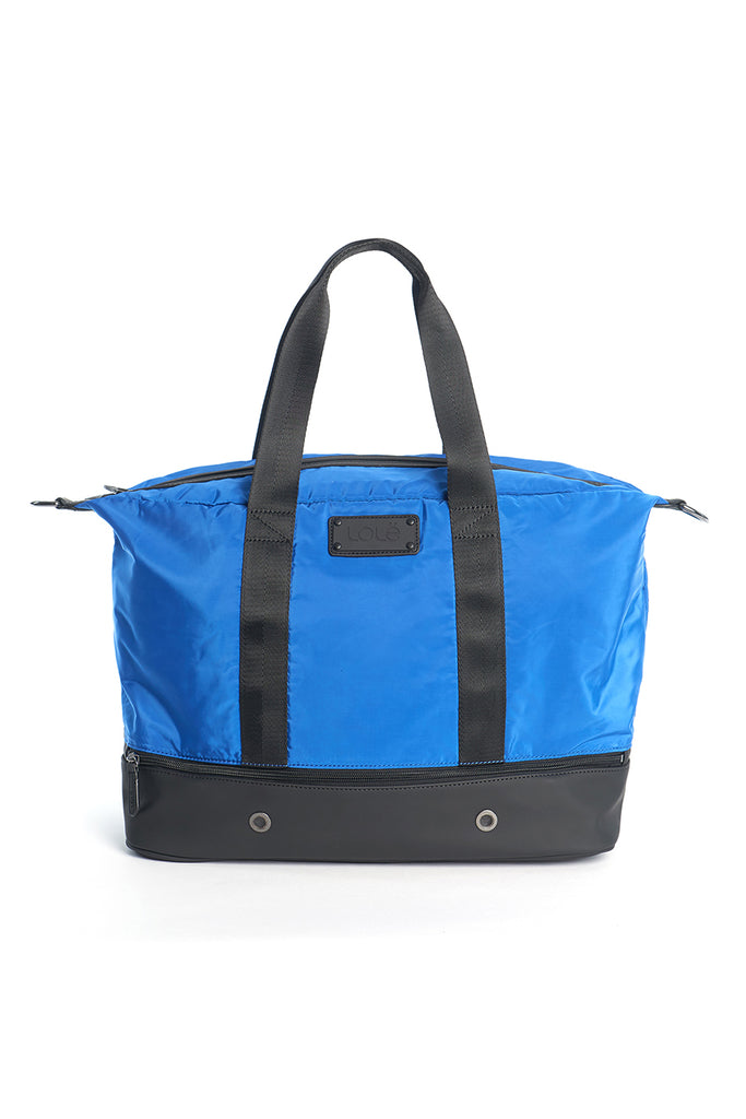 DREAM SPORTS BAG