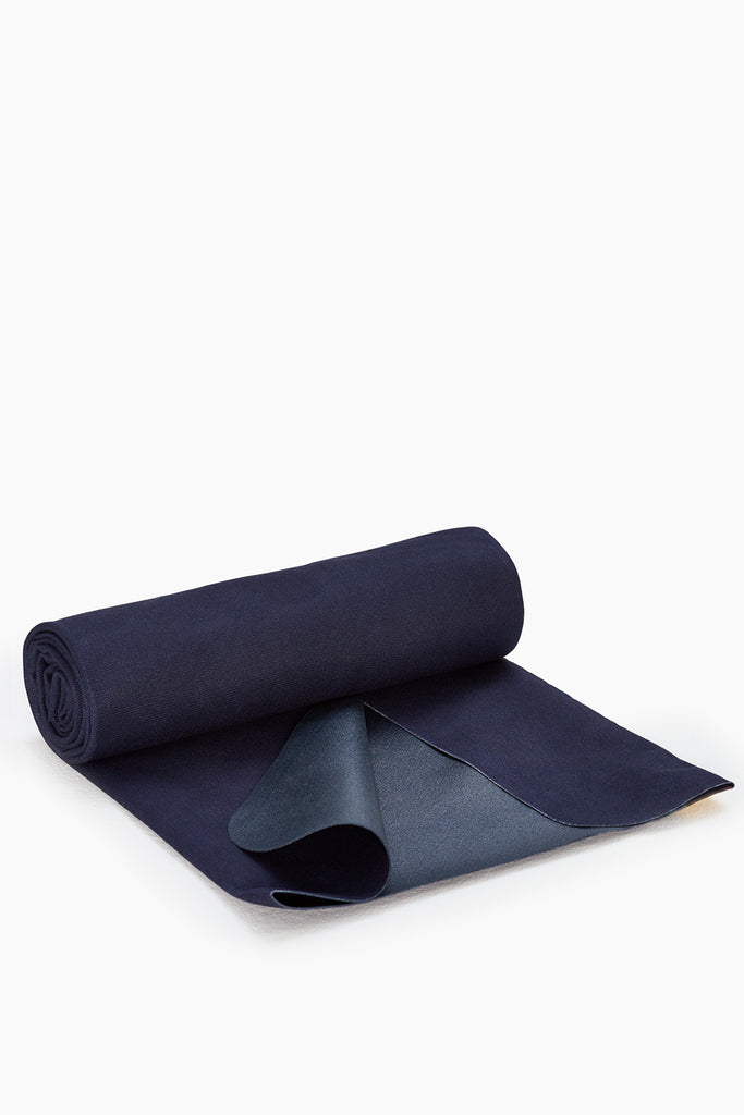 EXPLORE YOGA MAT