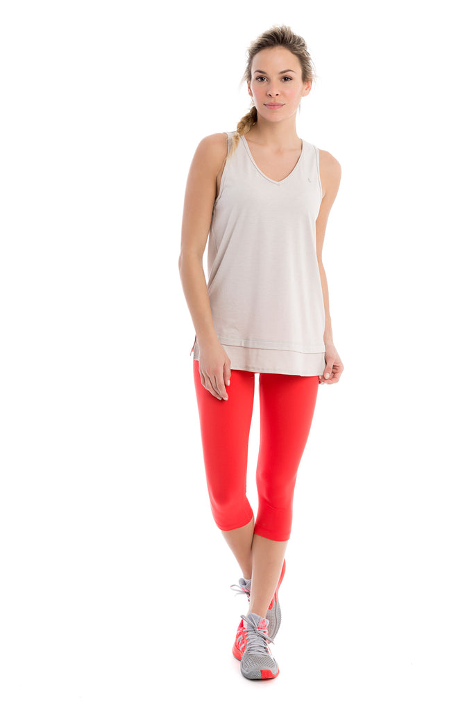 MILLY TANK TOP
