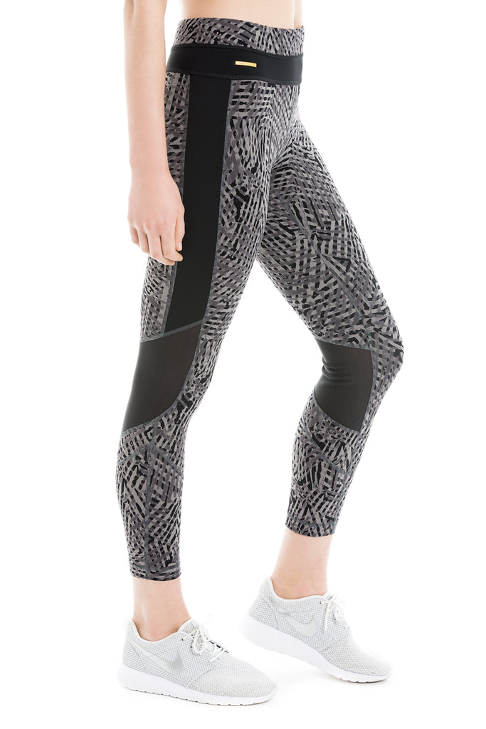 EDEN LEGGINGS