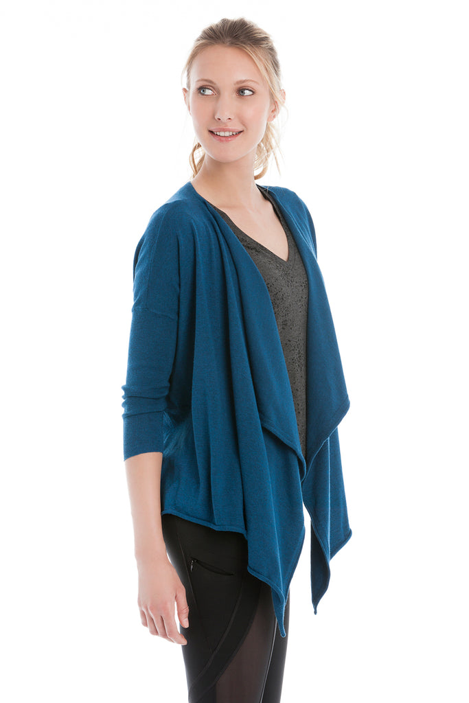 MURIELLE CARDIGAN