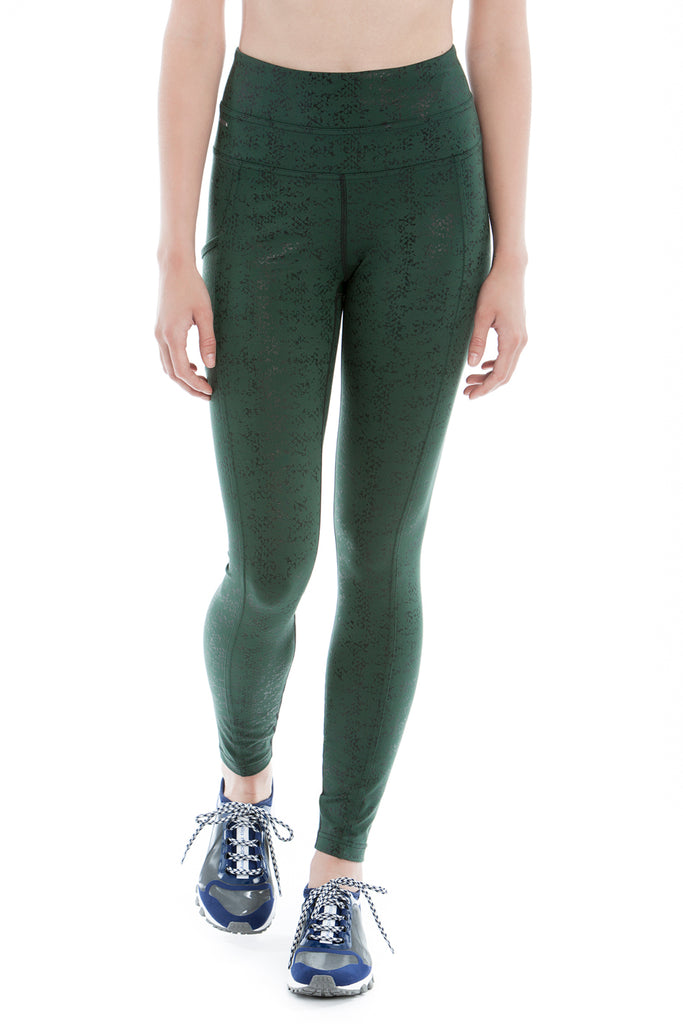 PANETTIERE LEGGINGS