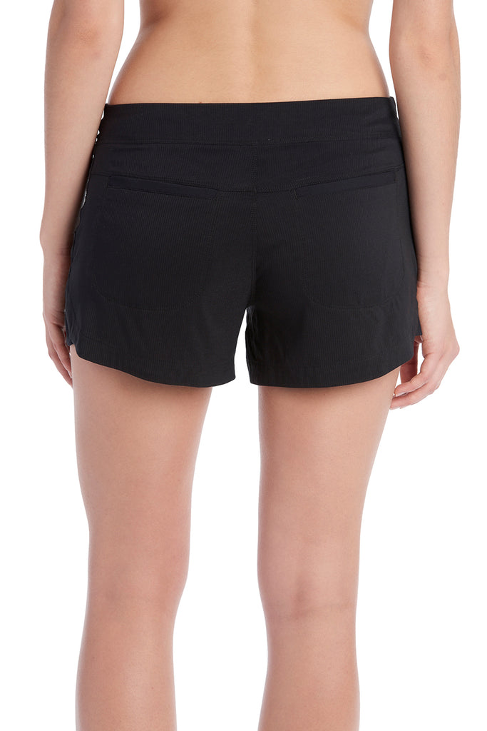 HARBOUR SHORTS