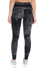 BURST LEGGINGS