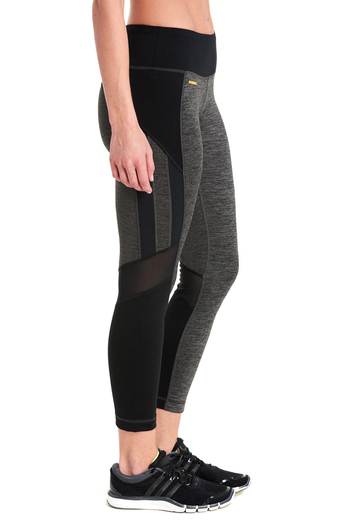ERICANA LEGGINGS