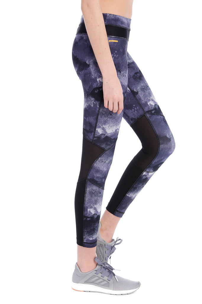 PAILLA LEGGINGS