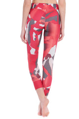 CELESTE LEGGINGS