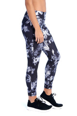 BASILICA LEGGINGS