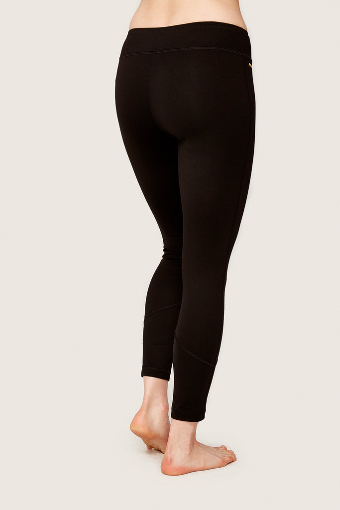 PARISIA LEGGINGS