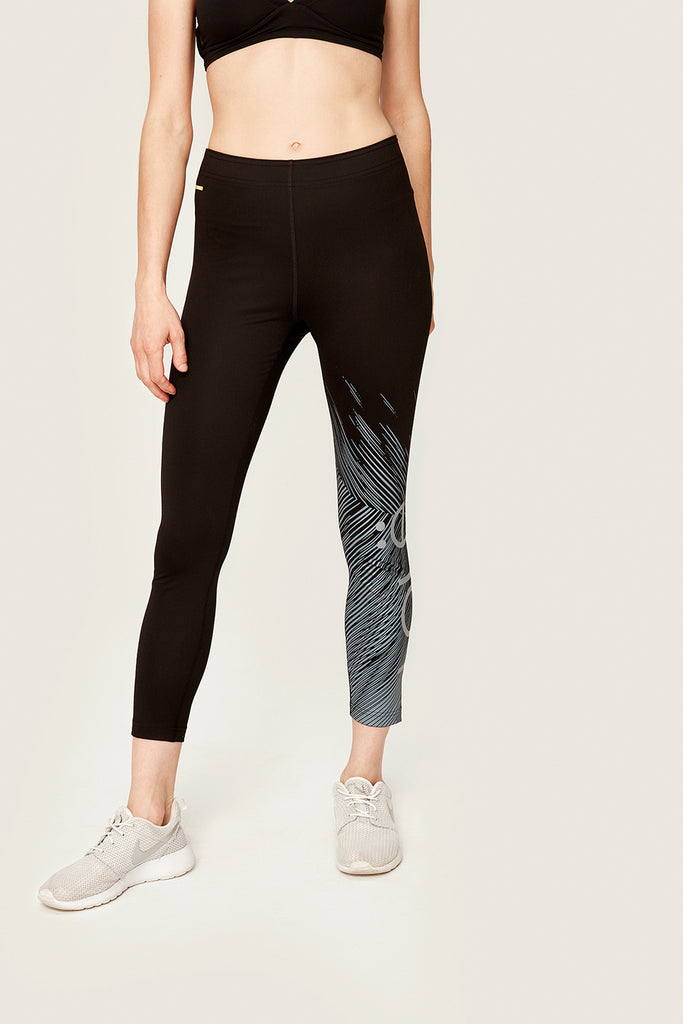 SIERRA LEGGINGS