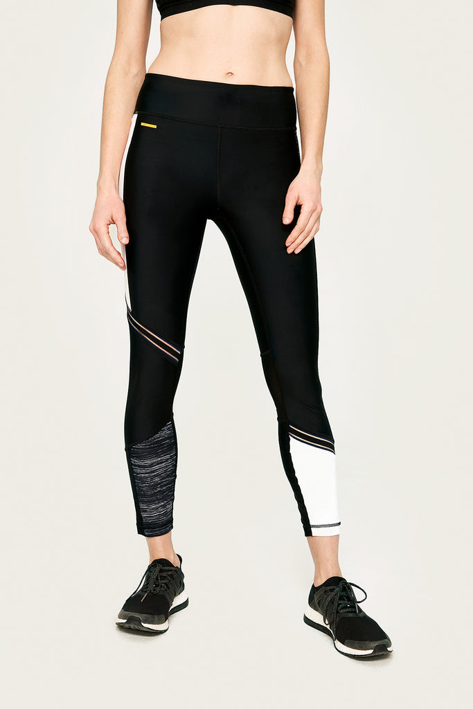 PANNA LEGGINGS