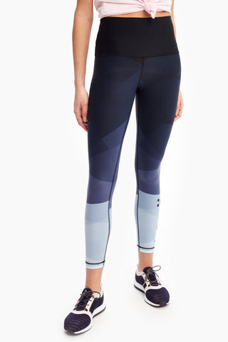 0a29af0b24dd9 Shop Women's Bottoms | Lolë