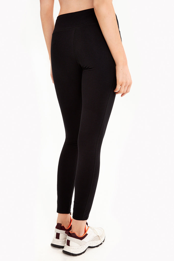 PALMIRA  LEGGINGS