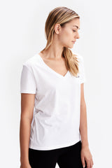 DAILY V-NECK TEE SHIRT