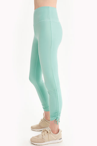 75a4b31580d9d Shop Women's Leggings | Free Returns | Lolë