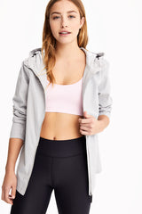 LAINEY JACKET