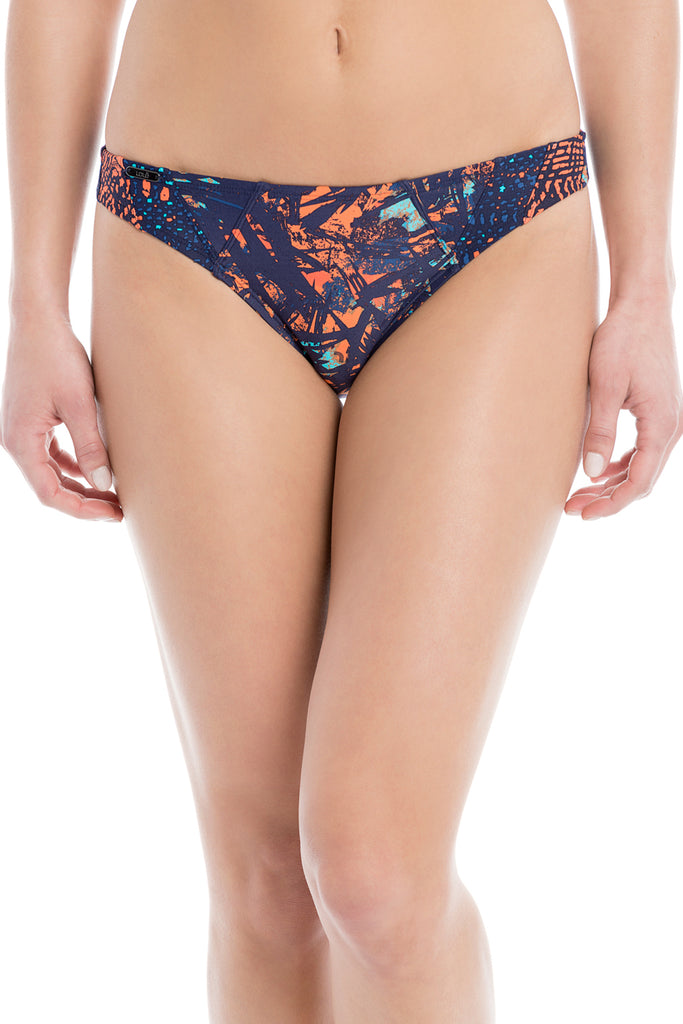 AHAREN SWIM BOTTOM