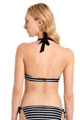 OAHU SWIM HALTER