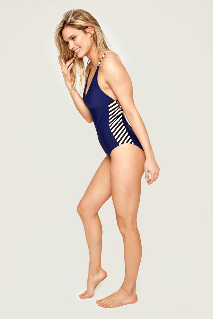MADEIRELLA ONE-PIECE