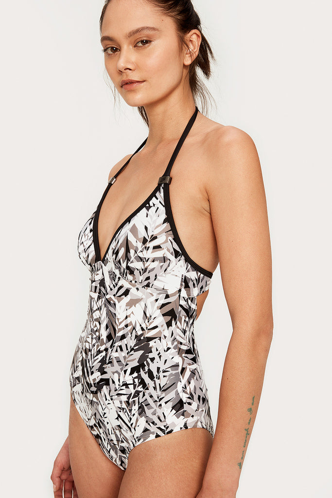 OAHU B ONE-PIECE