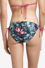 WAIKIKI REVERSIBLE BOTTOM