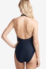 SAINT TROPEZ ONE PIECE