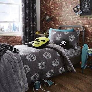 Catherine Lansfield Kids Bedroom