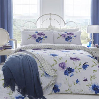 Dreams 'N' Drapes Duvet Covers & Sets