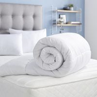 Silentnight Hollowfibre Duvets