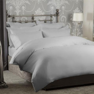 Belledorm Continental Pillowcases