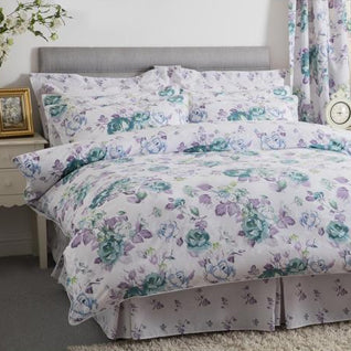 Belledorm Duvet Covers