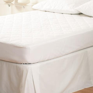 Belledorm Mattress & Pillow Protectors