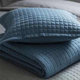 Belledorm Throws & Blankets